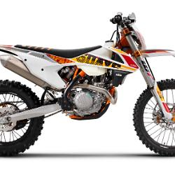 172557701307 moreover Zip Italie moreover 231747406358 furthermore KTM SX85 2013 2015 N STYLE Lucas Oil Team Graphics 142054610697 furthermore 161879116945. on 2017 ktm 450 exc