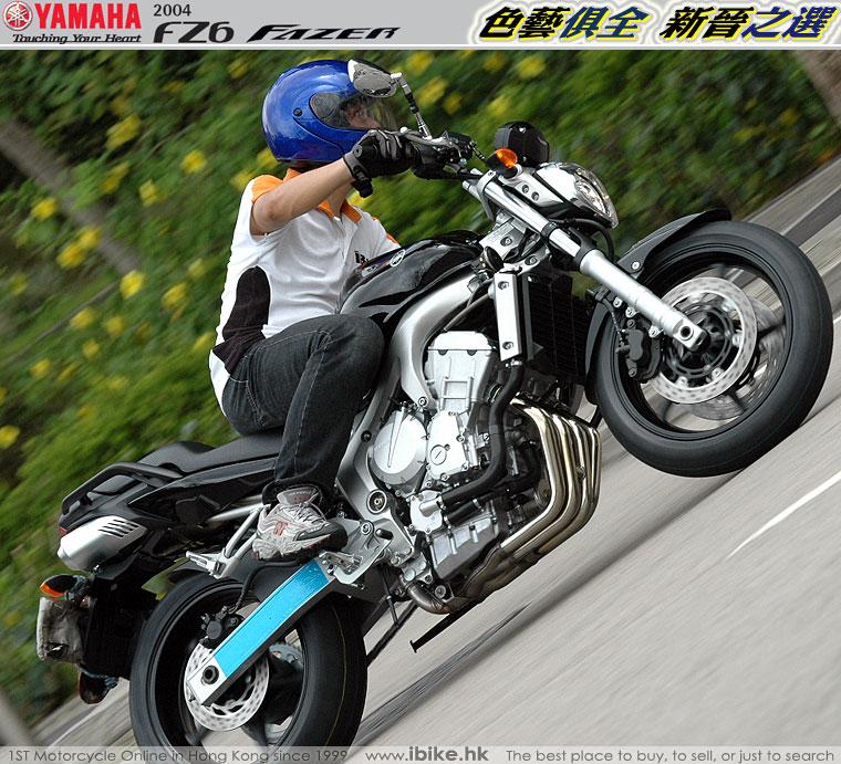 本田600cc街车图片
