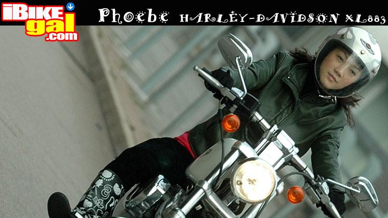 外国女骑多可爱 d 电单车多媒体